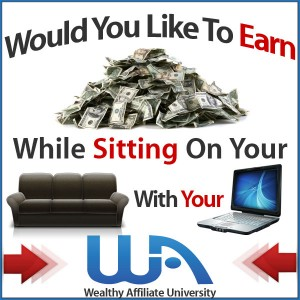 earn at home