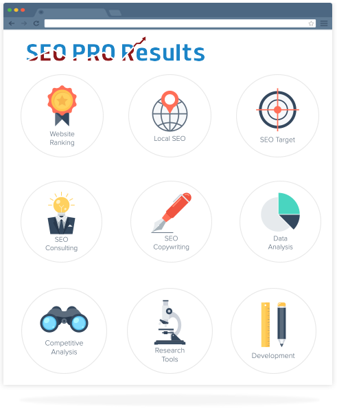 seo_pro_results