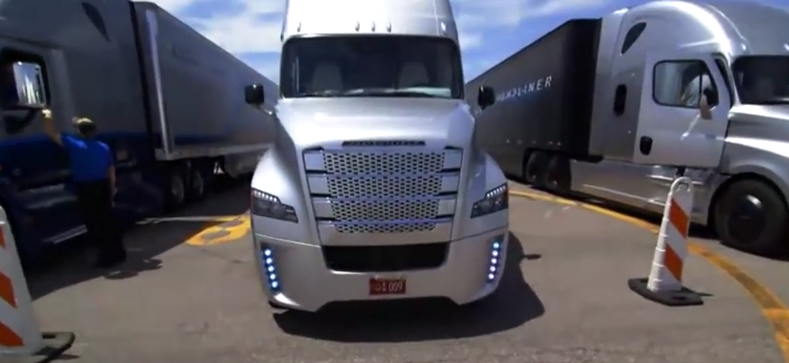 driverless-moving-truck-fleet